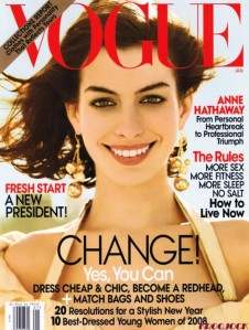 anne-hathaway-vogue-magazine-us-january-2009-cover
