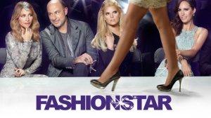 2013_1127_FashionStar_Show_KeyArt_1920x1080_NL