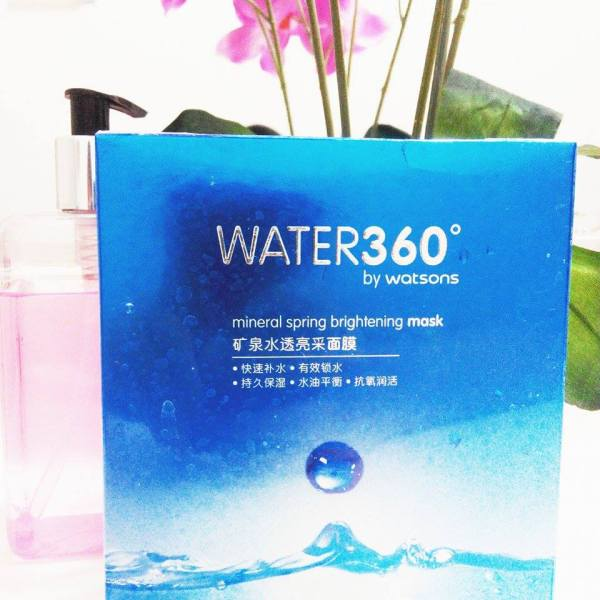 water360