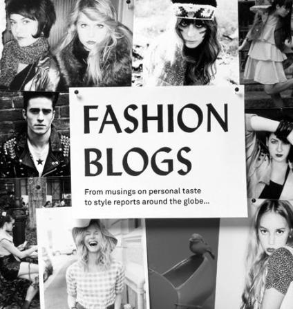 fashionblogscover_web