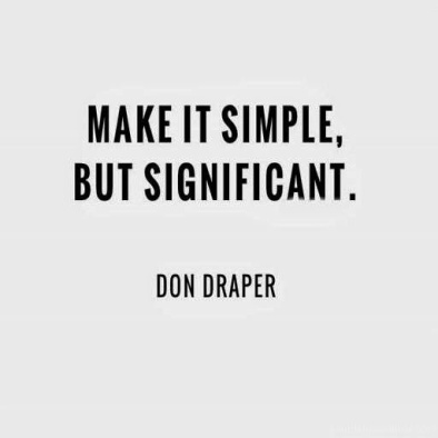 positive_quotes_make_it_simple_170