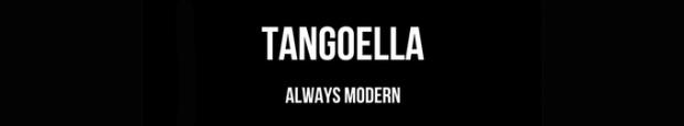 tangoella